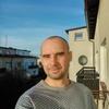 ruslan, 39, г.Gdynia