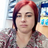 Анетта, 32, г.Берегово