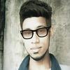 EMDAD SEMUL, 22, г.Дакка