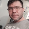 Рафис, 36, г.Набережные Челны
