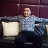 Ержан, 20, г.Семипалатинск