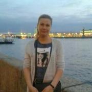 Екатерина 47 Санкт-Петербург