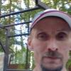 Дмитрий, 47, г.Раменское