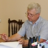 Алексей, 48, г.Рудный