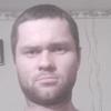Николай, 26, Дніпродзержинськ