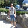 іван, 25, г.Стрый