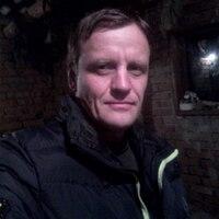 Юрий, 43 года, Близнецы, Ростов-на-Дону