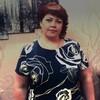 Таня, 35, г.Ростов-на-Дону