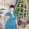 Наталья, 27, г.Ракитное