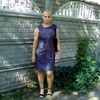 Лидия, 36, г.Рязань