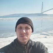 Анатолий Кайденко 39 Тамбовка