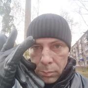 Эдуард Смагин 38 Кирово-Чепецк
