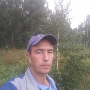 Артем Савченко 36 Чесма