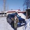 Aleksey, 45, Yeniseysk