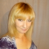 Olga, 47, Armavir