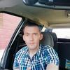 Андрей, 35, г.Люберцы