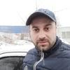 Yeldar Abasov, 31, Derbent