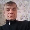 Виктор, 37, г.Великие Луки