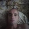 Alexander Alekhine, 36, г.Бийск