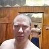 Дмитрий, 37, г.Брянск