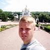 Wlad, 20, Terebovlya