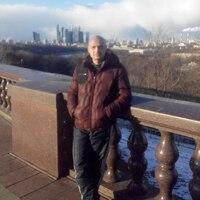 Иван, 36 лет, Водолей, Шахты