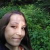Екатерина, 29, г.Дедовск
