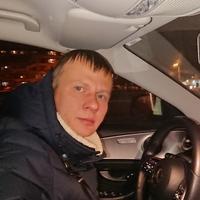 Александр, 35 лет, Овен, Санкт-Петербург
