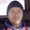 Виталий, 31, г.Старобельск