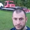Радик, 36, г.Пермь