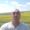 Оганес, 39, г.Ставрополь