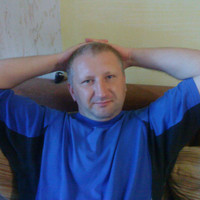 АЛЕКСЕЙ, 47 лет, Скорпион, Томск