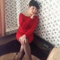 екатерина, 29 лет, Скорпион, Хабаровск