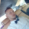 Артём, 23, г.Раменское