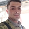 Saha, 21, г.Николаев