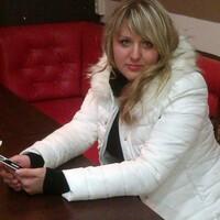 violleta, 37 лет, Дева, Речица