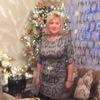 Lyudmila, 60, Shchyolkovo