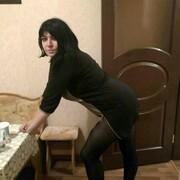 Алиса Александровна 32 Курск