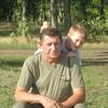 сергей, 65, г.Краснодар