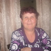 надежда, 64, г.Алапаевск