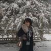 тамара, 43, г.Шымкент (Чимкент)