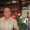 Геннадий, 78, г.Донецк