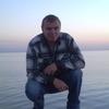 sergey, 39, Maslyanino