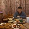 Бек, 29, г.Актау (Шевченко)
