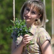 Татьяна 44 Дружковка