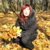 Галина, 57, г.Руза