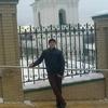 dmitriy, 25, Shepetivka