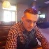 Александр, 31, г.Свислочь