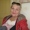 Антонина, 59, г.Нягань