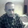 Cthutq, 64, г.Хабаровск